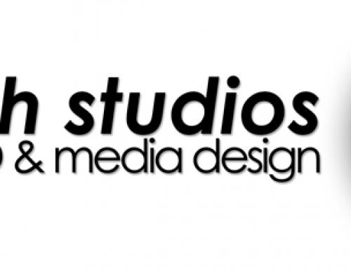 Molooh Studios Andorra ya tiene blog!!!